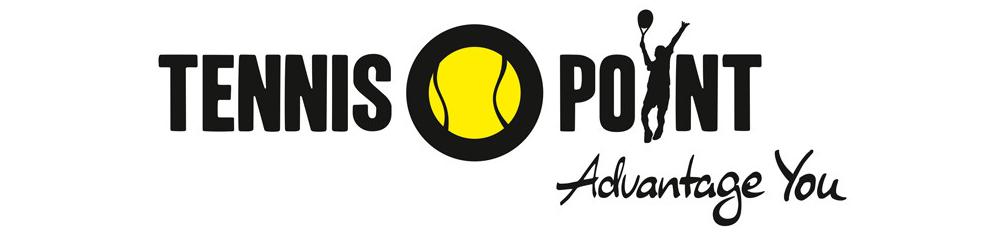 Tennis Poin